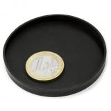 Rubber cap 61 mm