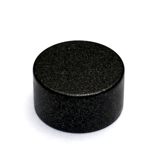 Image of   Skivemagnet 15x8 mm teflon