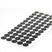 Silikoneskiver til magneter